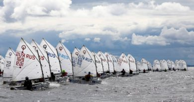 Yacht_club SPb