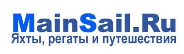 MainSail.Ru