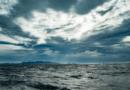 ©Jeremie Lecaudey / Volvo Ocean Race
